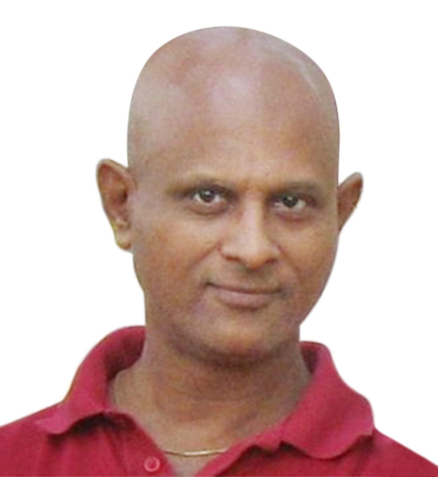 Image 52 - Ram Kumar