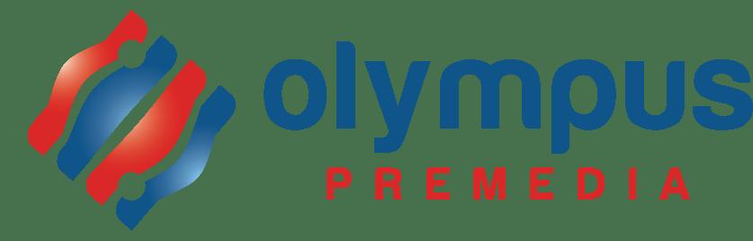 OPM Harizontal Logo