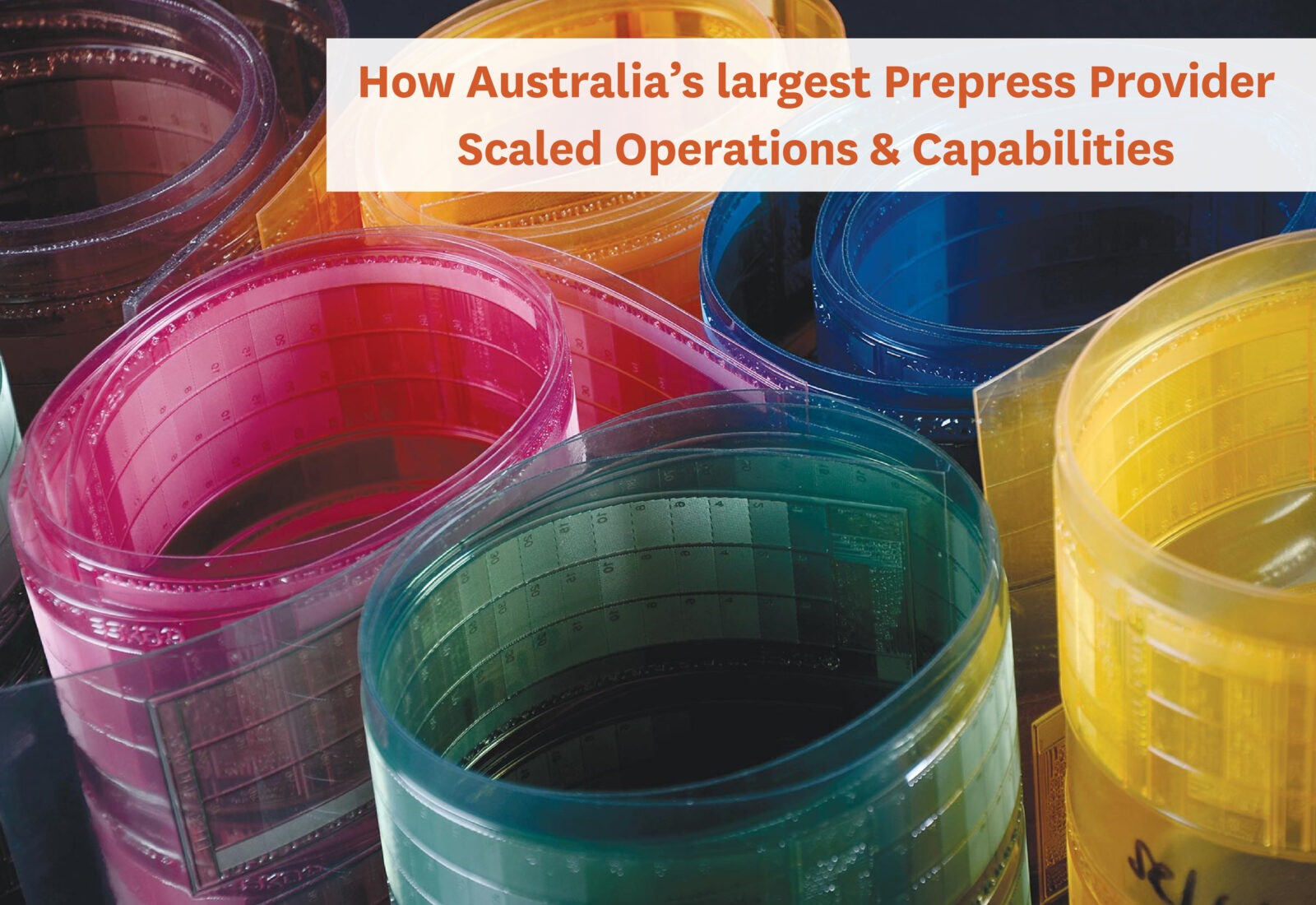 Image 46 - Australia s Largest Tradeshop